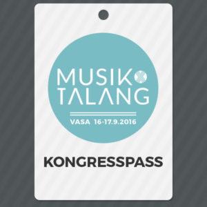 mt-pass-norm-2016