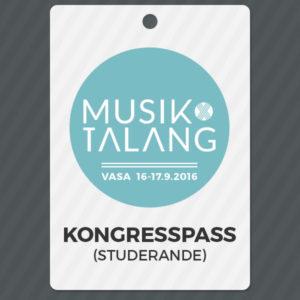 mt-passi-opisk-2016