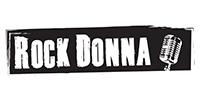 rockdonna