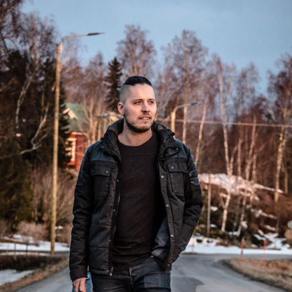 Foto: Rasmus Geisor